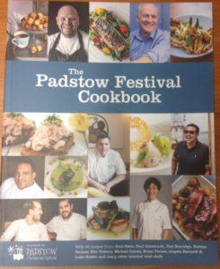 padstowfestivalcookbook